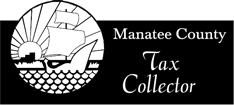 taxcollector.com home page